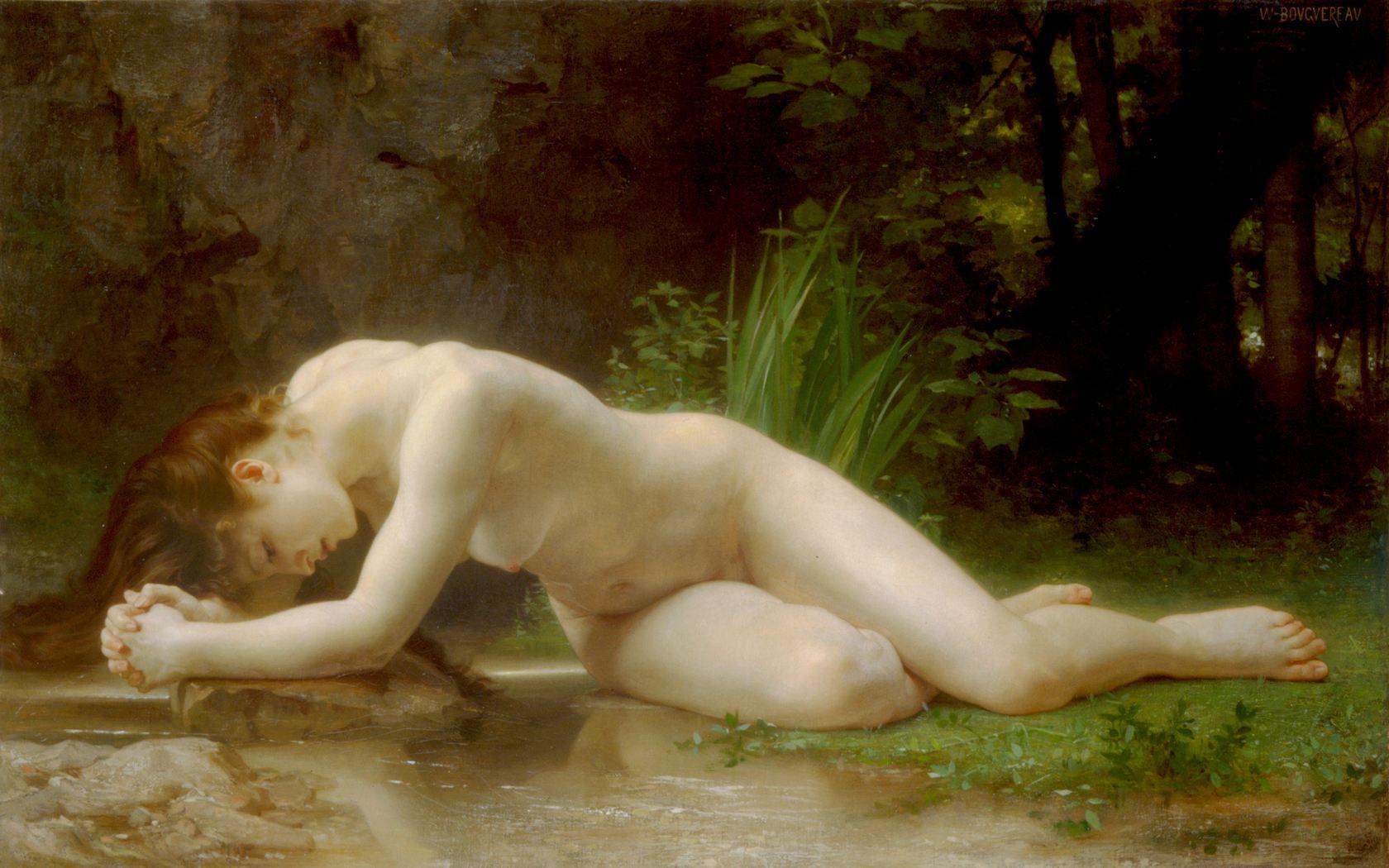 porno-v-reke-istoriy