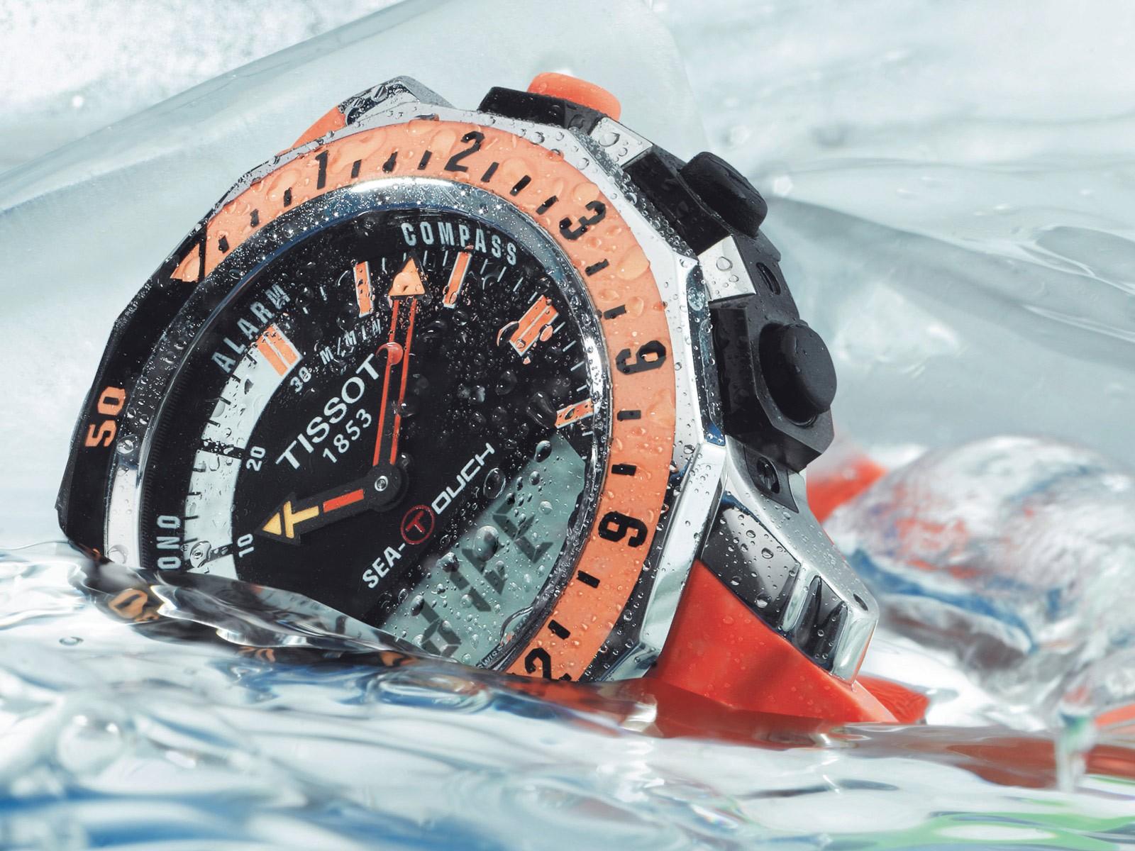 Итальянские наручные часы - svstimeru