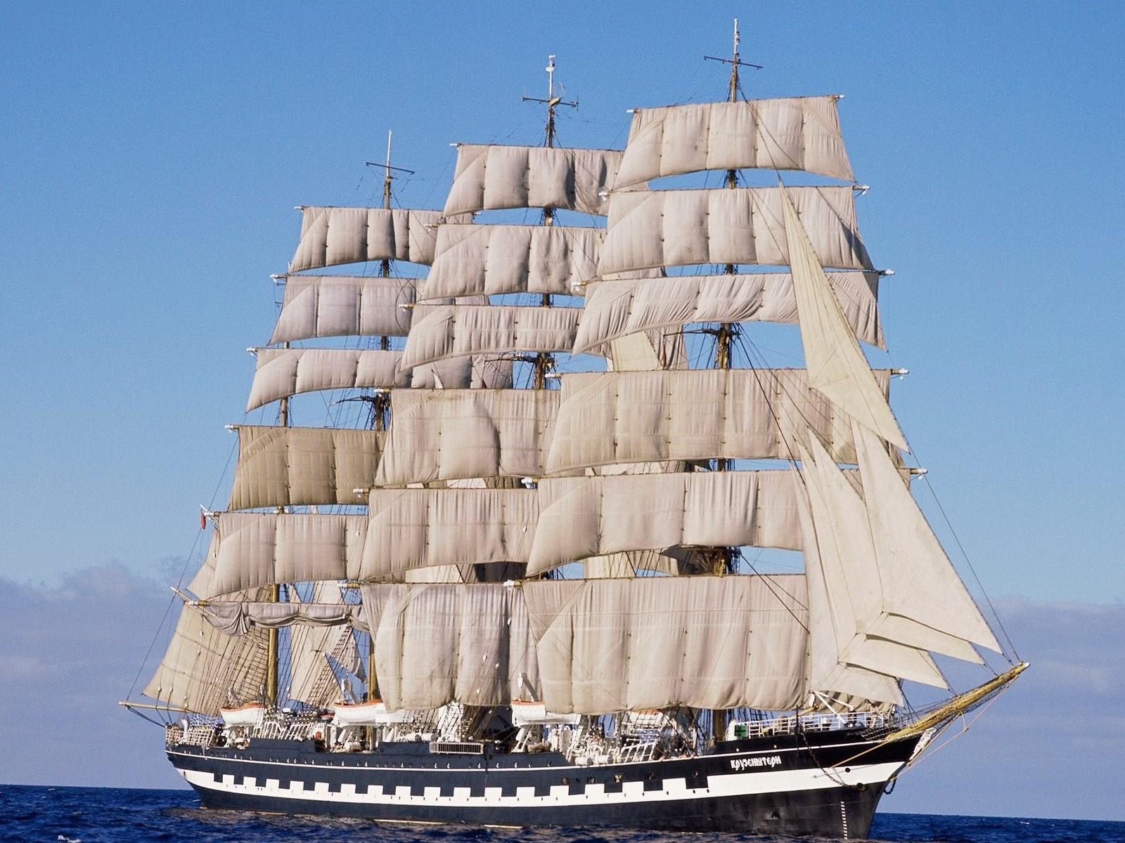 Картинки кораблей, картинки снегурочек аву