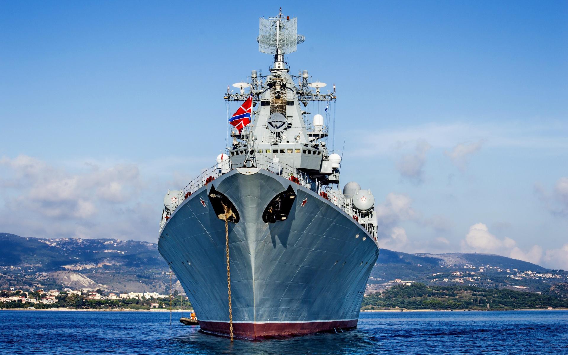 древних времён картинка классный военный корабль именно это