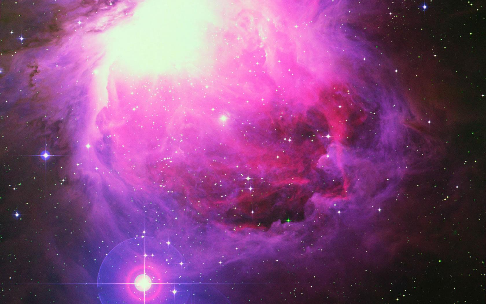 картинки для ютьюб космос очень