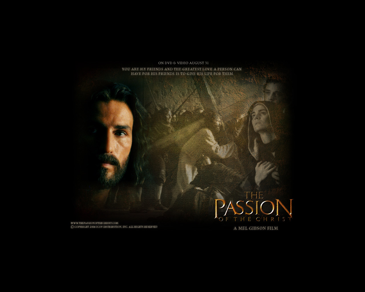 the passion of the christ essay velcro friday gq the passion of the christ essay