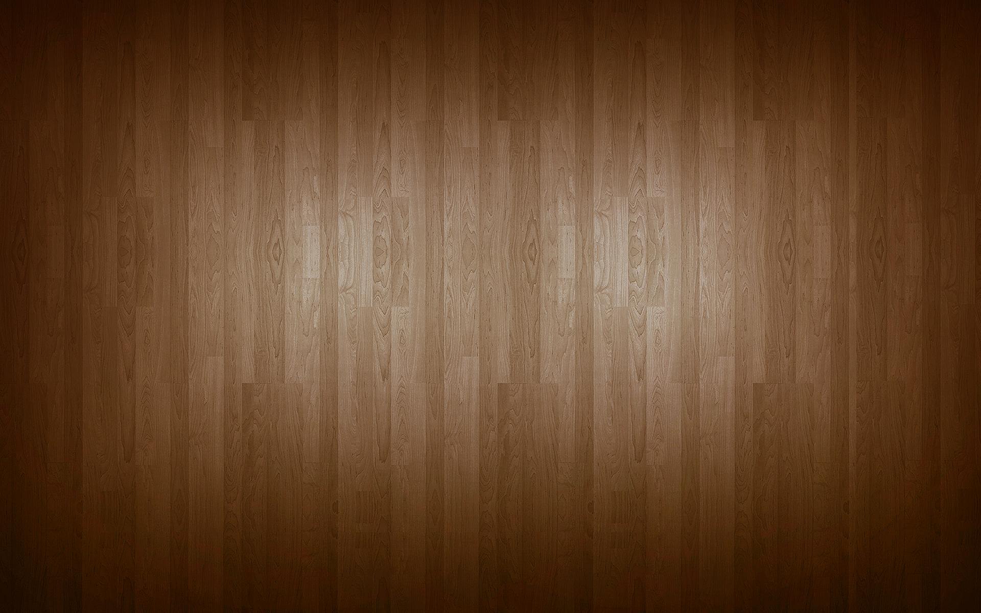 Текстура коричневая паркет без смс