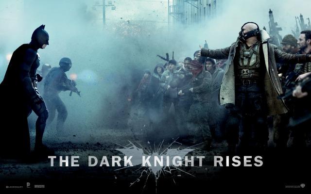 Темный рыцарь ингрид онлайн смотреть 23 фотография