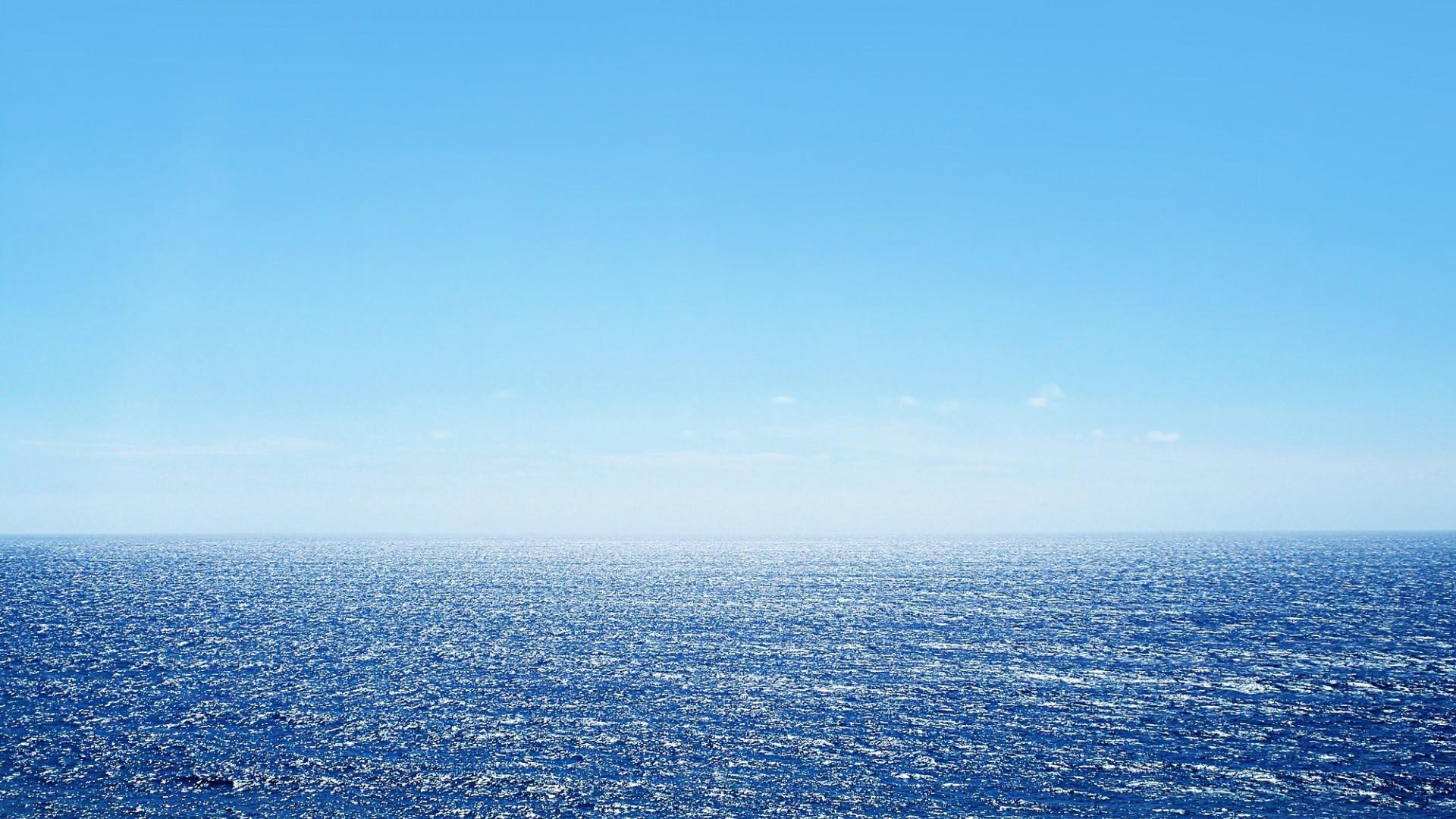 картинки на рабочий стол небо море подхватил