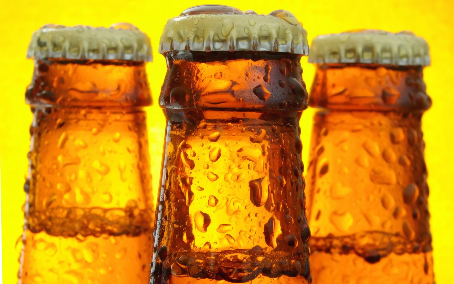 Картинки на тему пиво большого разрешения, худых прикол поздравить