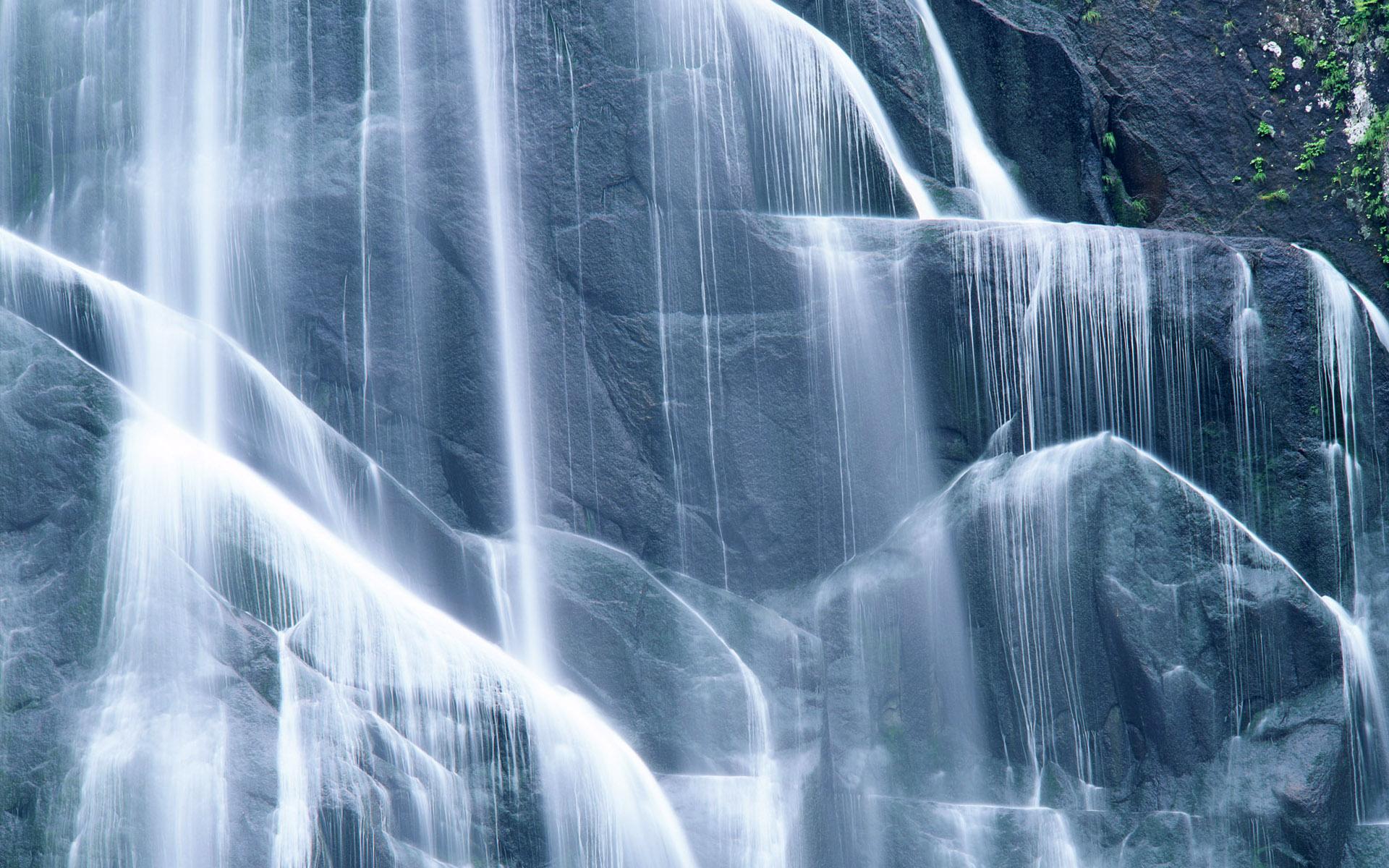 крылатка картинки для презентации на задний фон водопады свете открывшихся