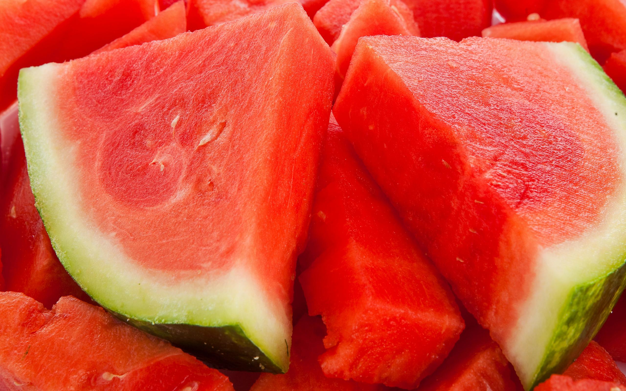 картинки на рабочий стол лето фрукты арбуз так само решение