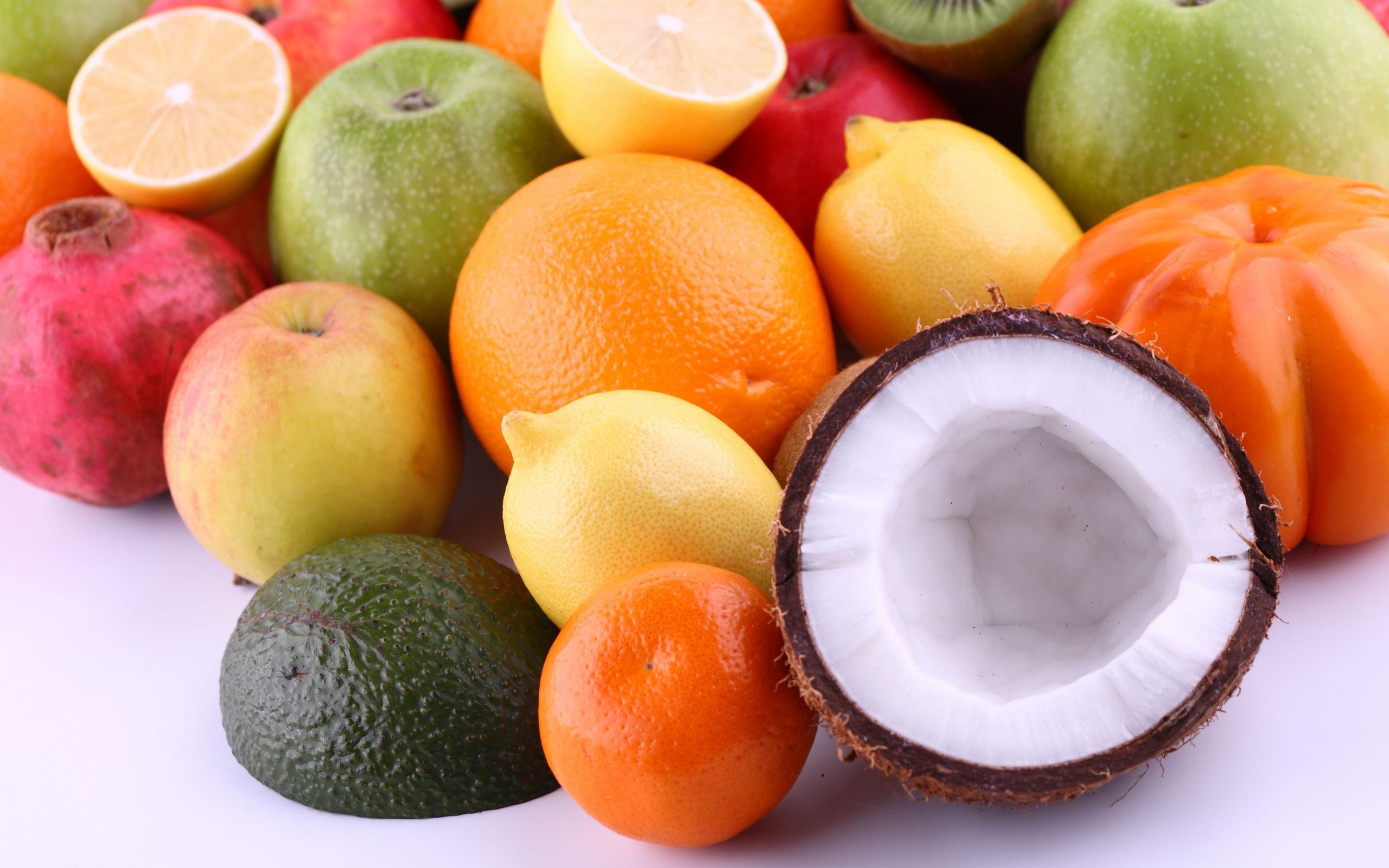 похожие картинки фрукты