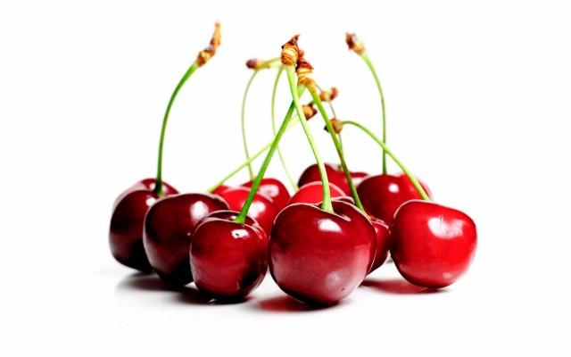 Заморские ягоды и фрукты фотографии 4