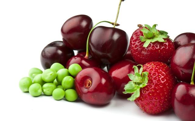 Секс с фруктами название 19 фотография