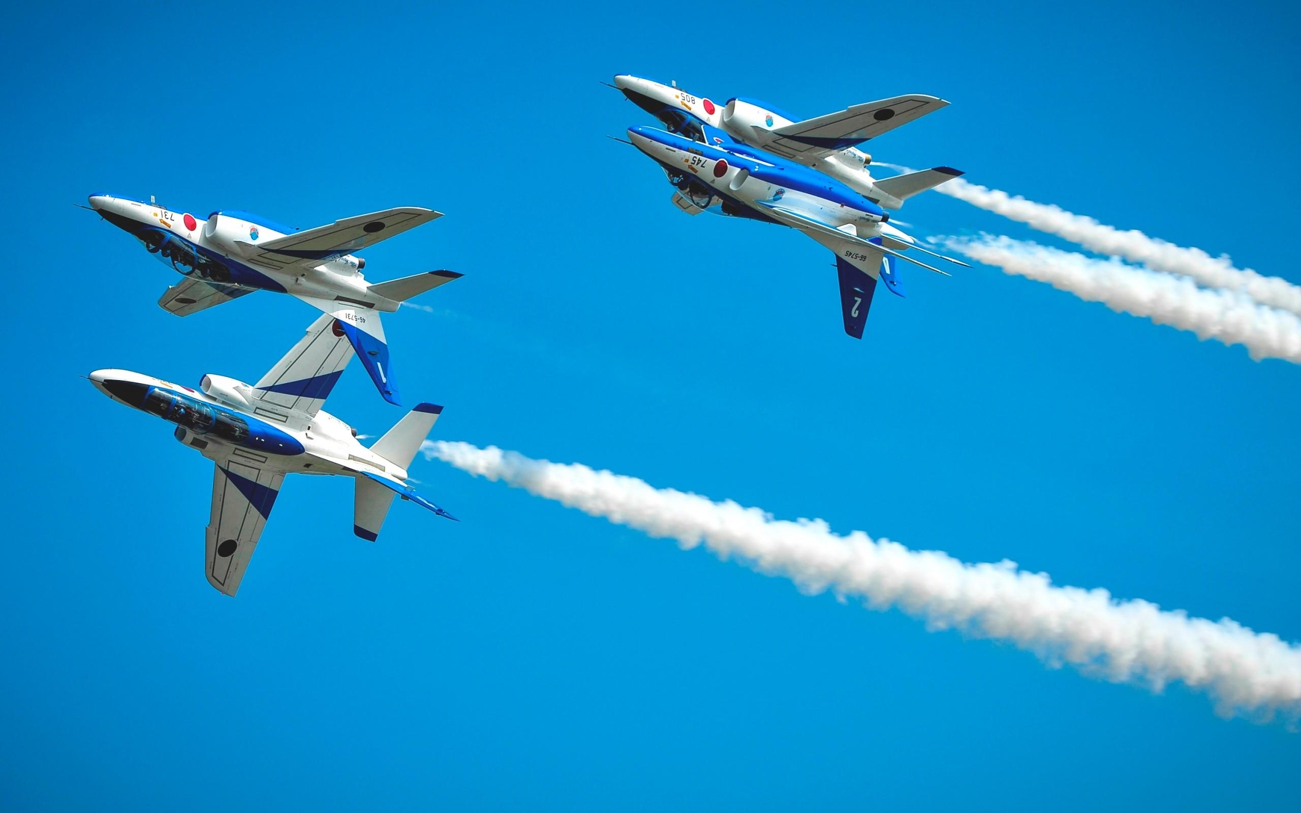 Картинки, картинки военные самолеты в небе