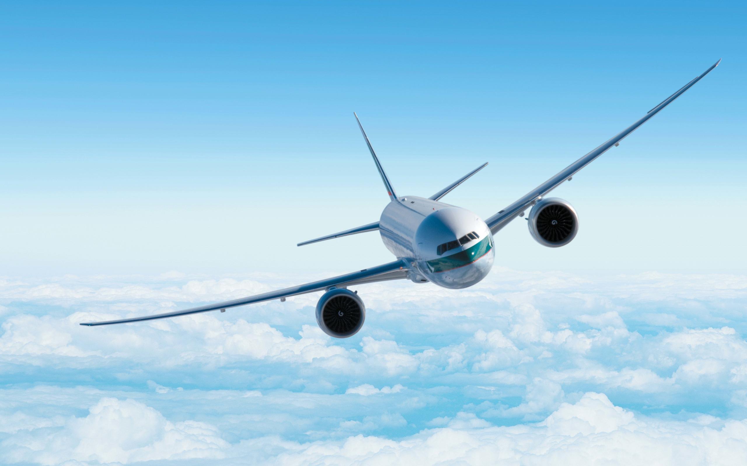 Картинки о самолетах, дню
