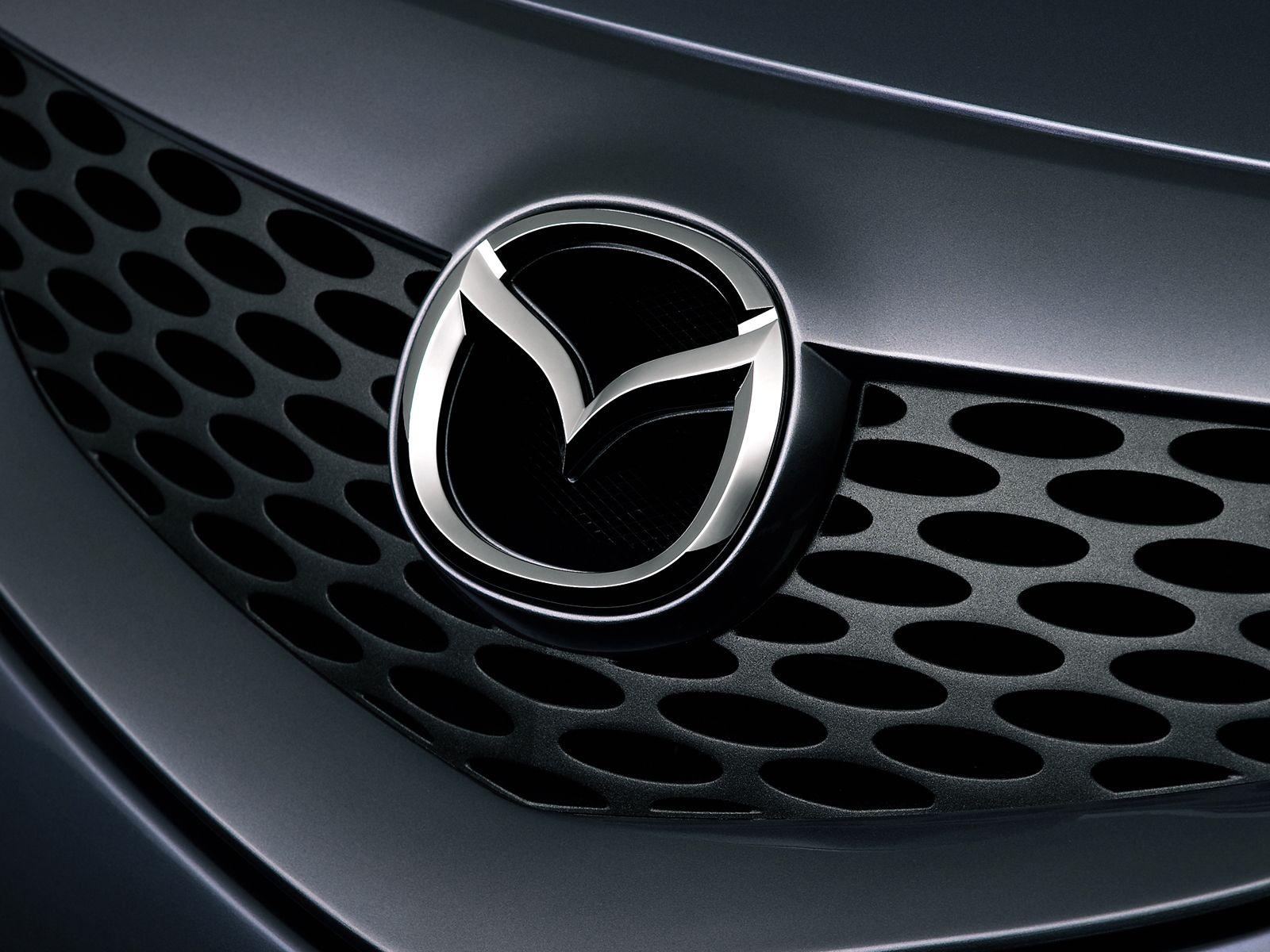 лучше красивые картинки с логотипами машин плащ, теплый