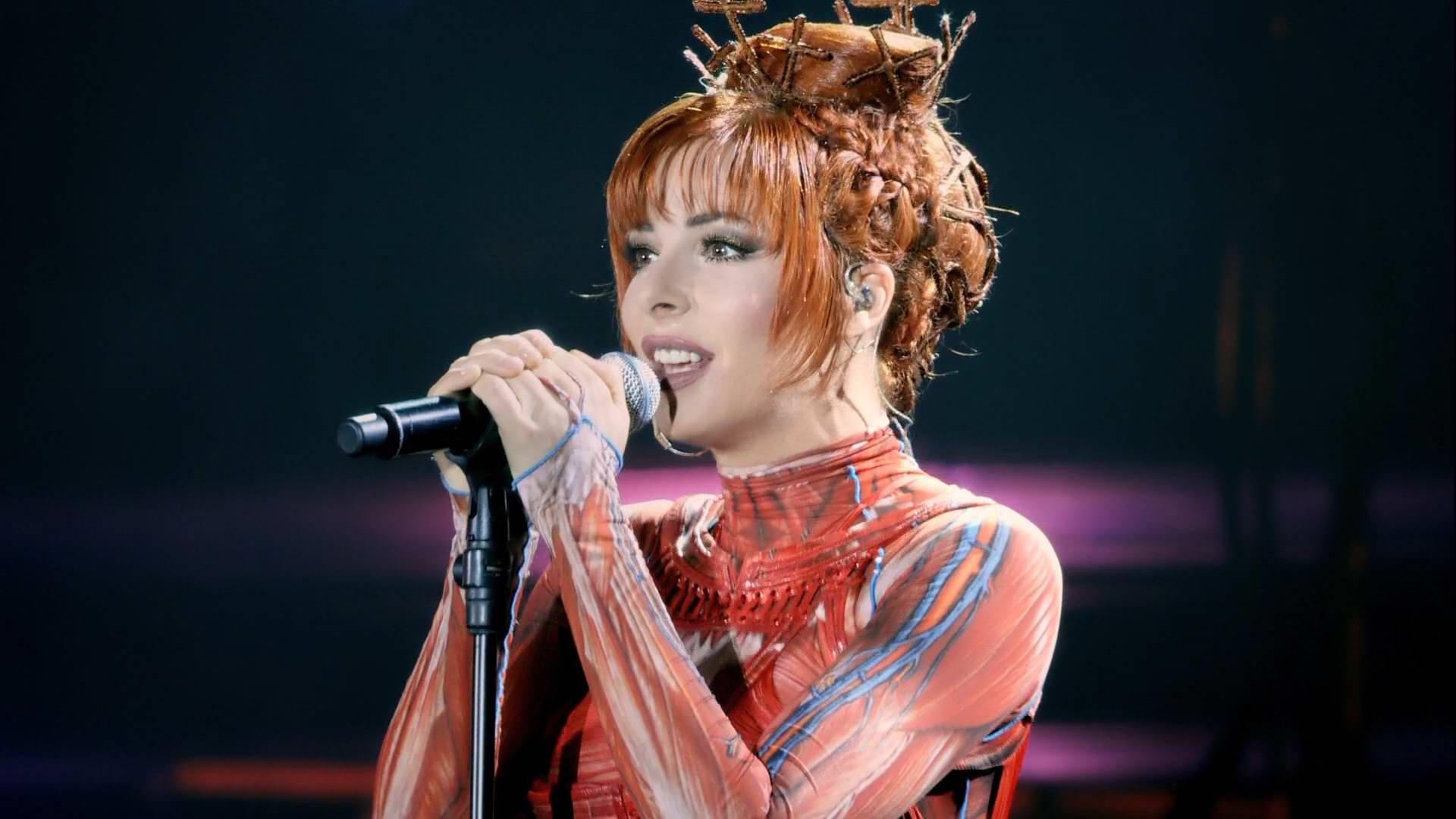 Список фамилий русских певиц, Настоящие фамилии звёзд эстрады и шоу-бизнеса 27 фотография