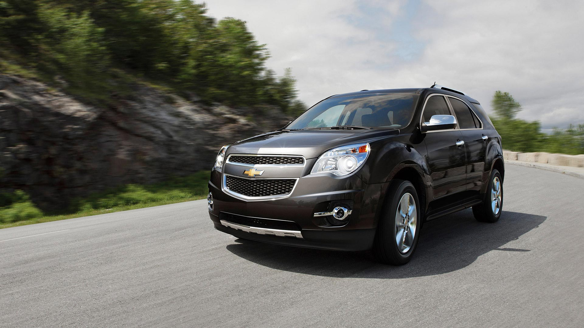 What kind of oil does a 2010 chevy equinox take? Kgb