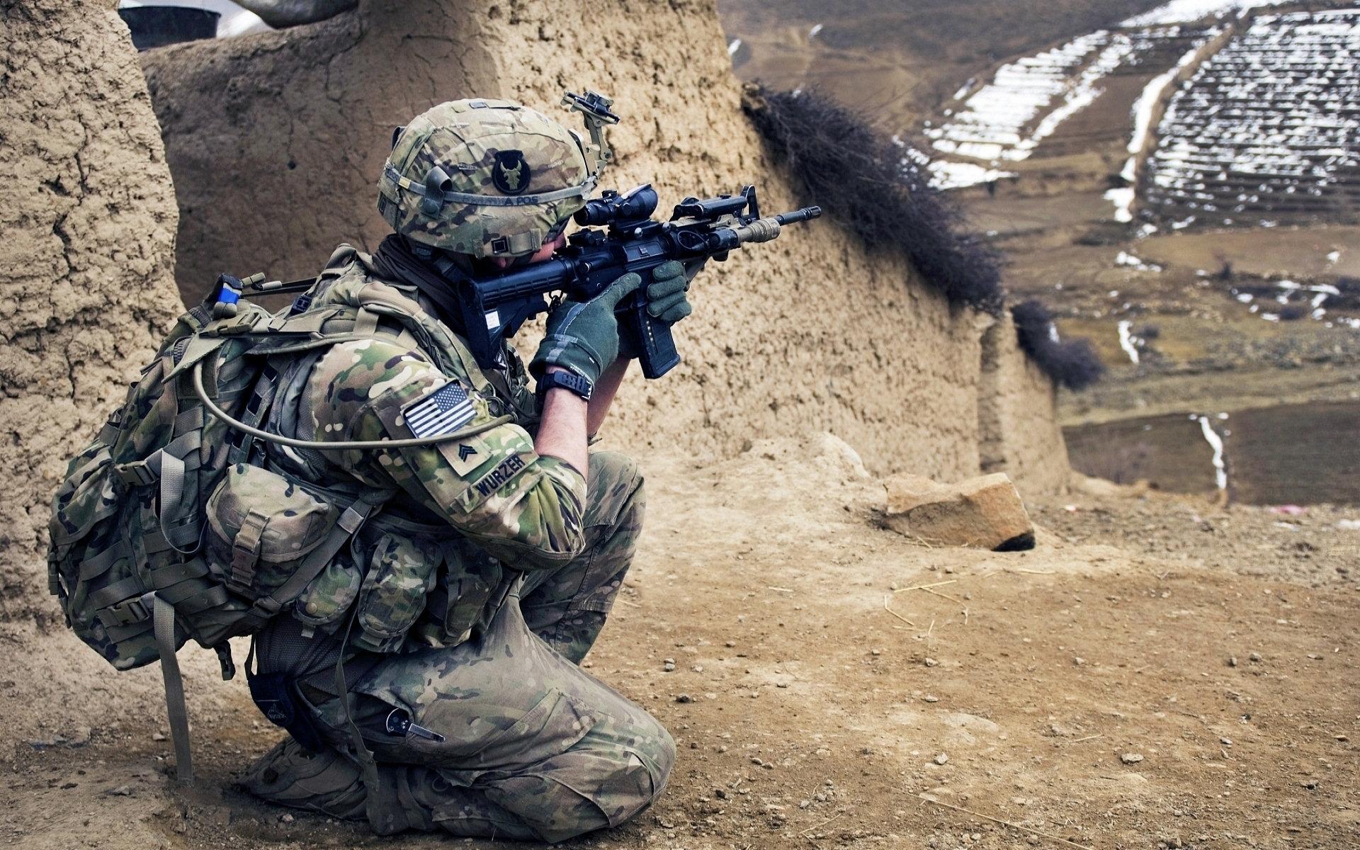 оружие солдаты без смс