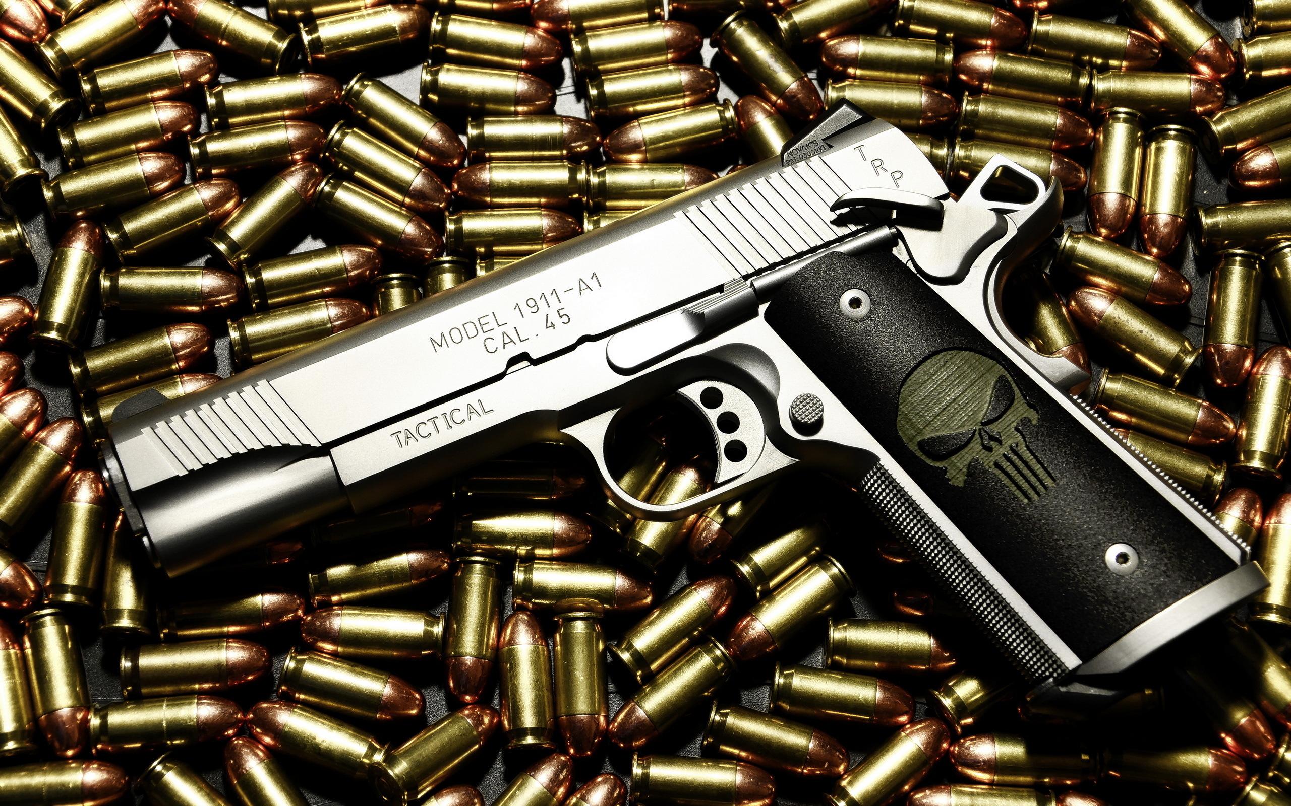 Почеп, прикольные картинки оружия на рабочий стол