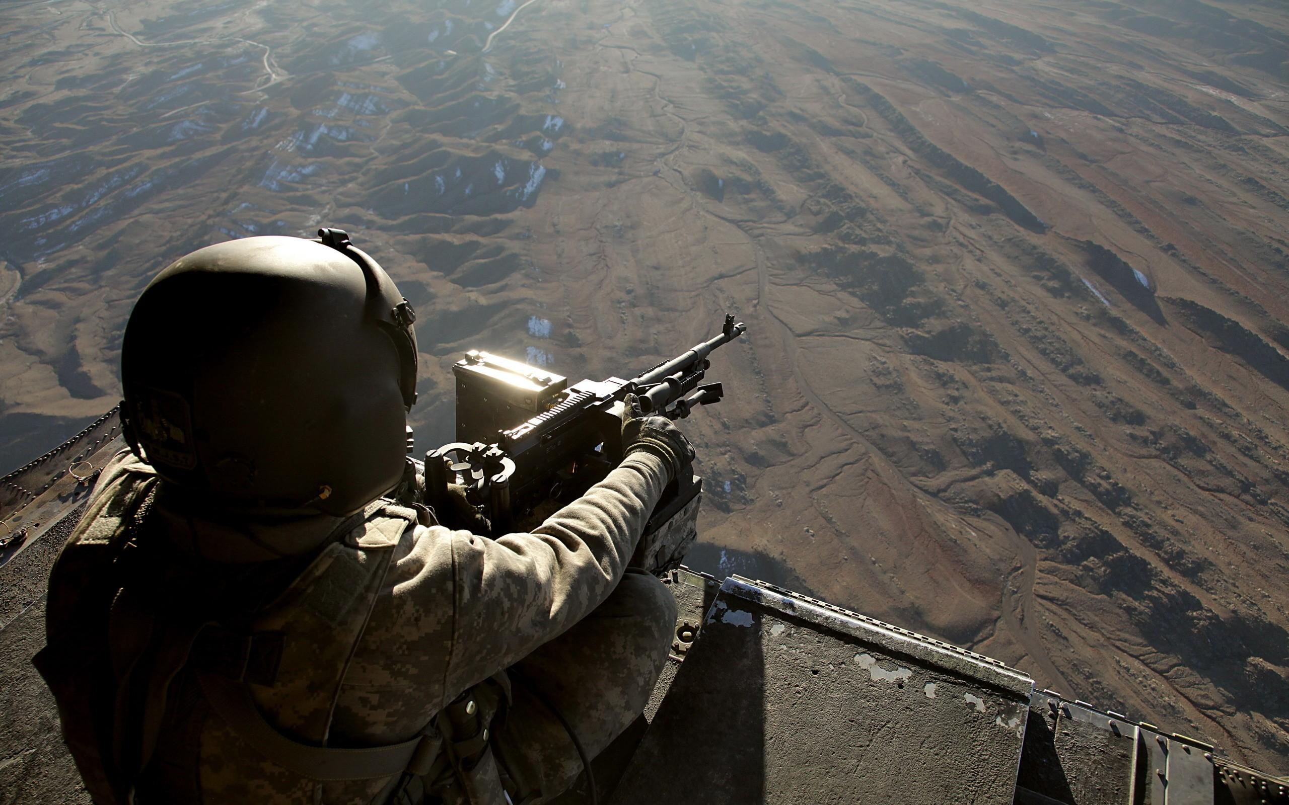 крутые военные картинки на рабочий стол других знаменитых