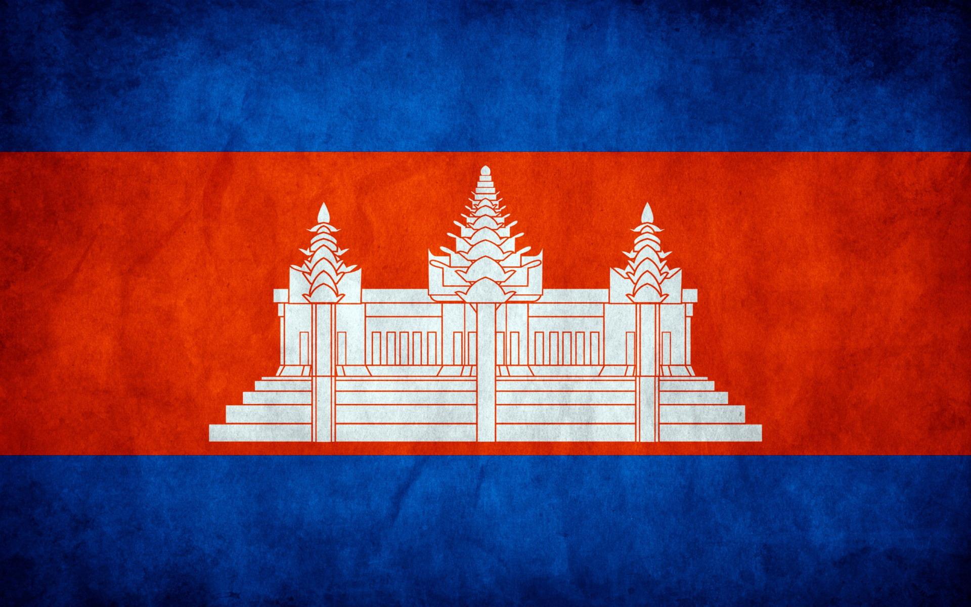 флаг камбоджа фото вот, покраске сборке