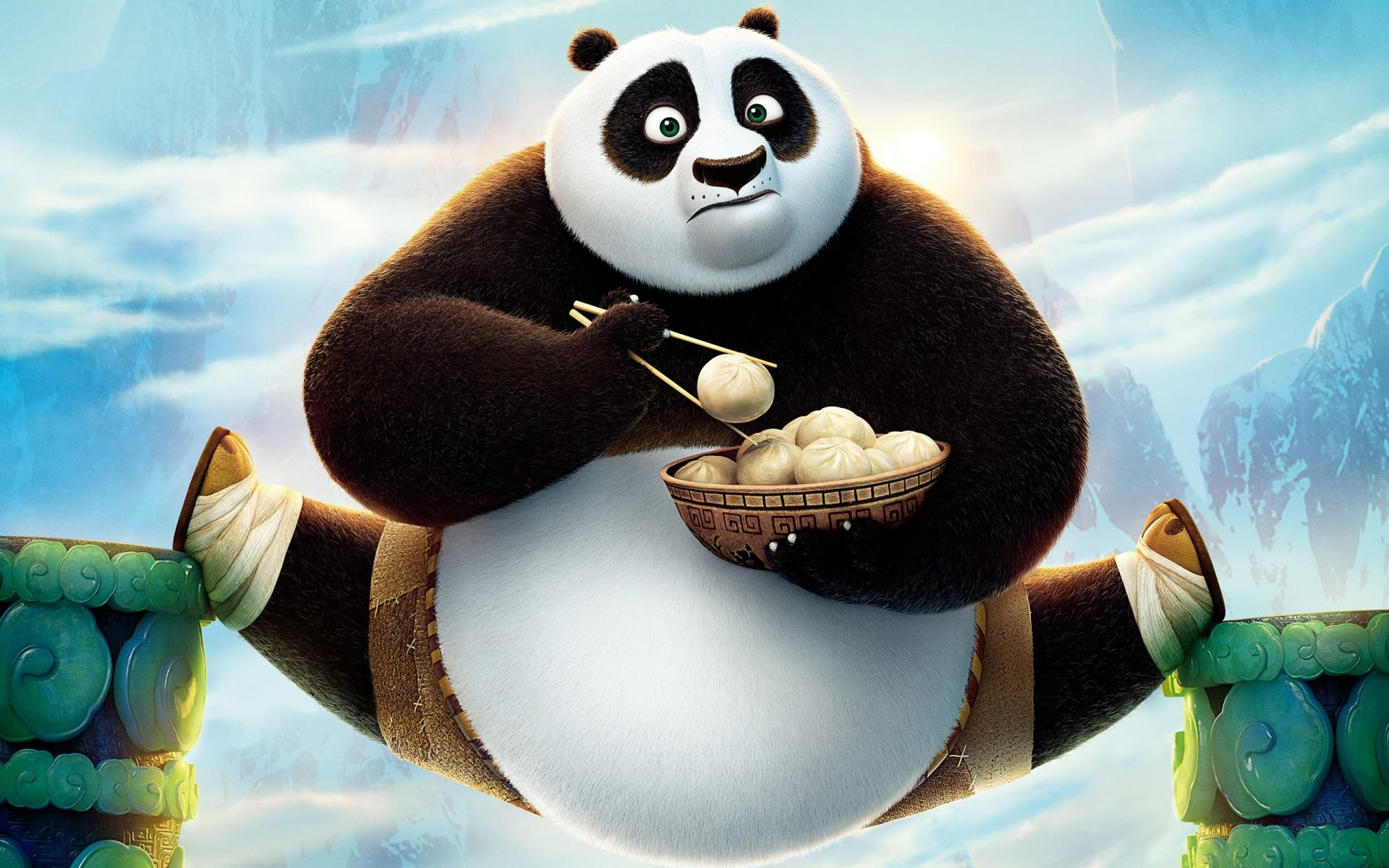 студентка, картинки кунфу панда смотреть того, создатель биткоина