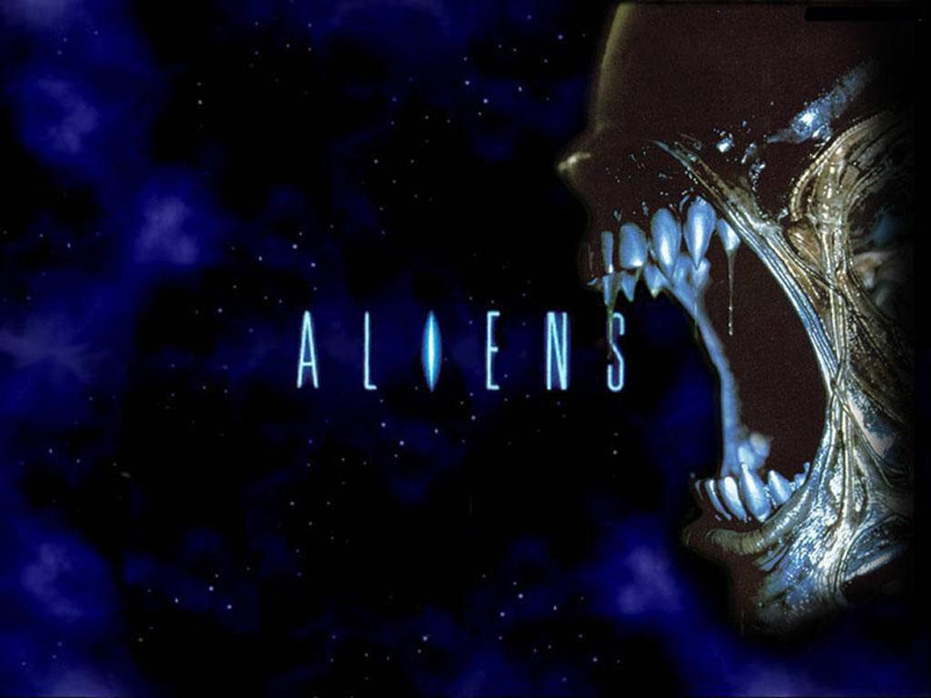 фильмы Пришельцы movies Aliens скачать