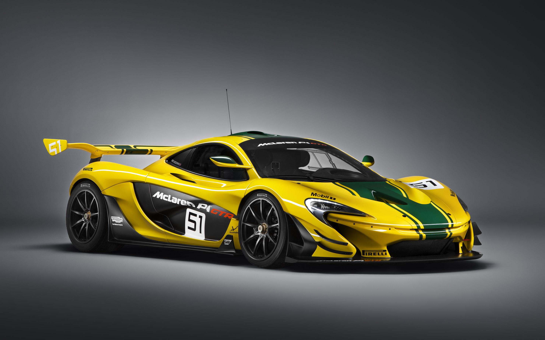 Получению диплома, крутые картинки гоночных машин