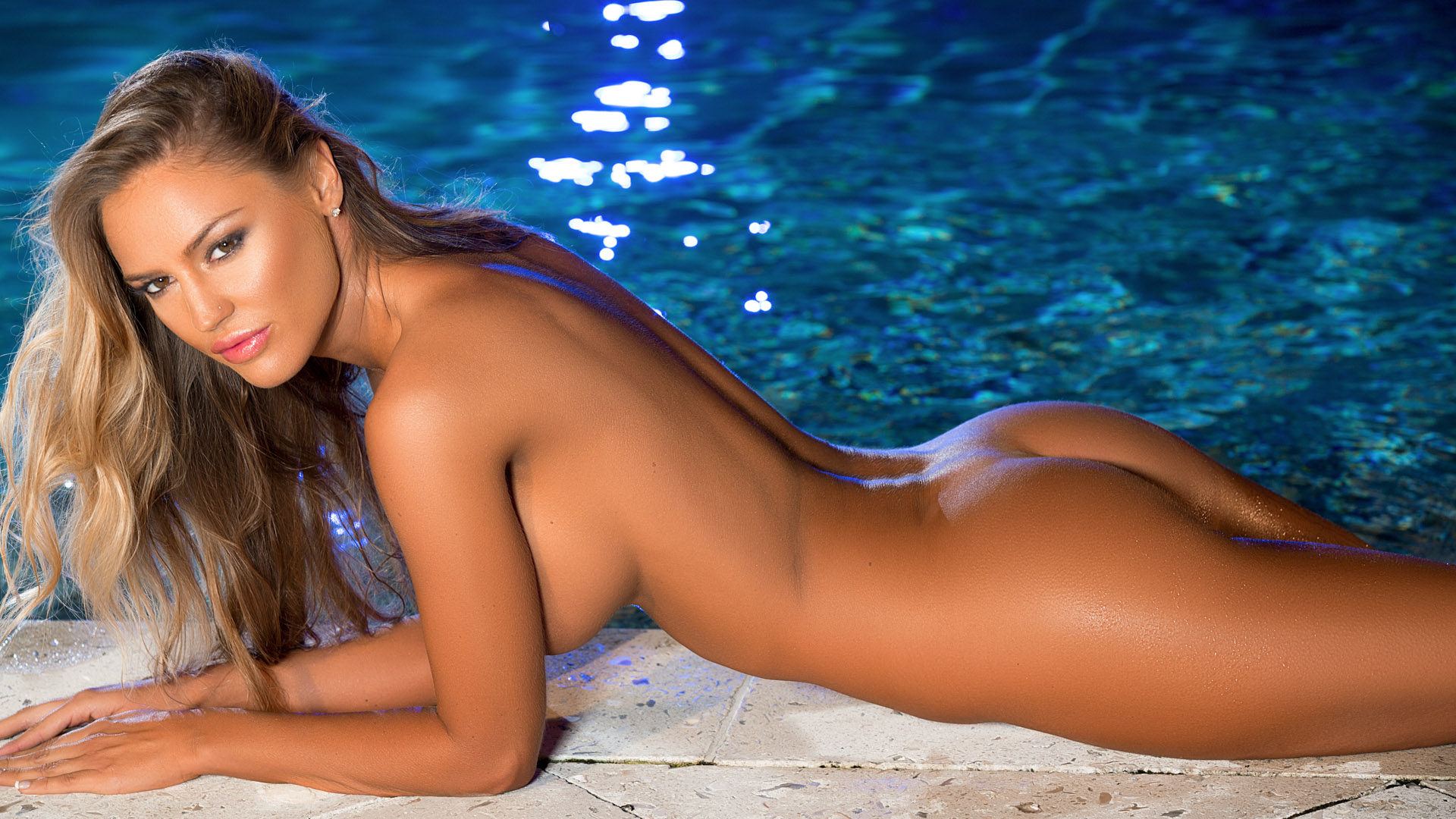 Babe hq scan sexy