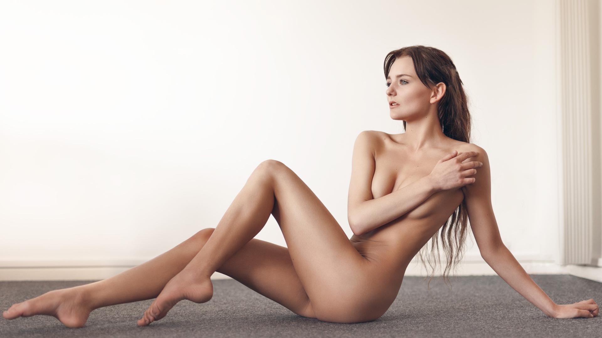 Nirosha full nude