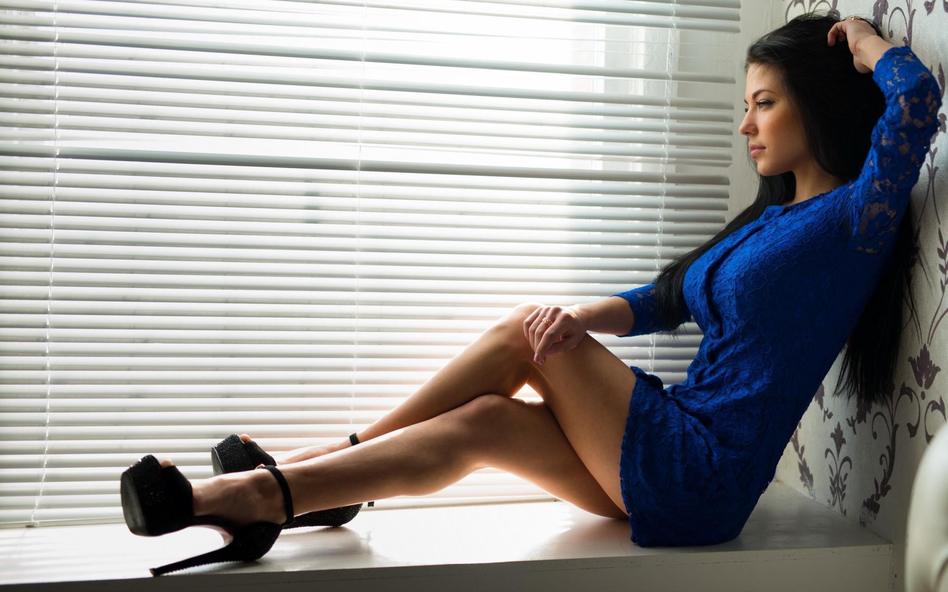Марина девушка картинки