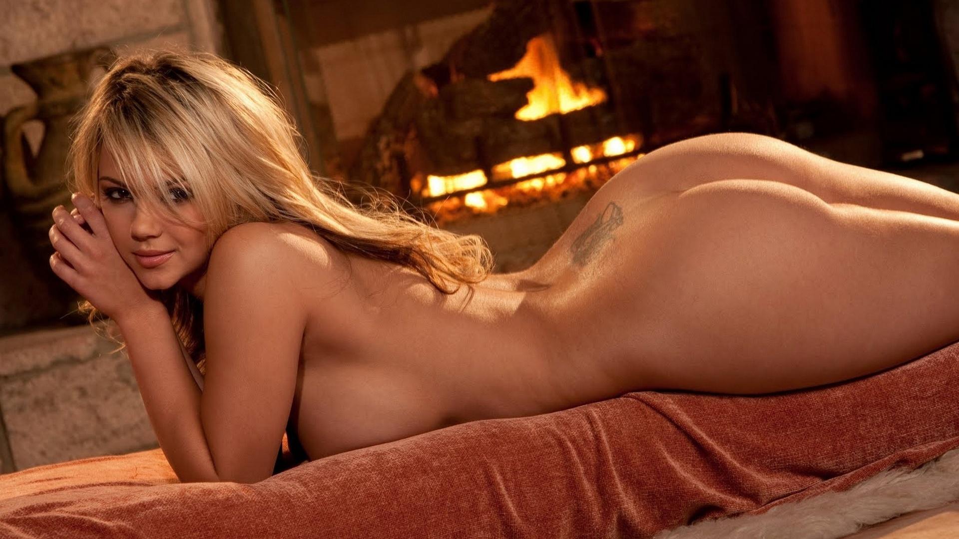 самые красивые лесбиянки мира эшли брукер