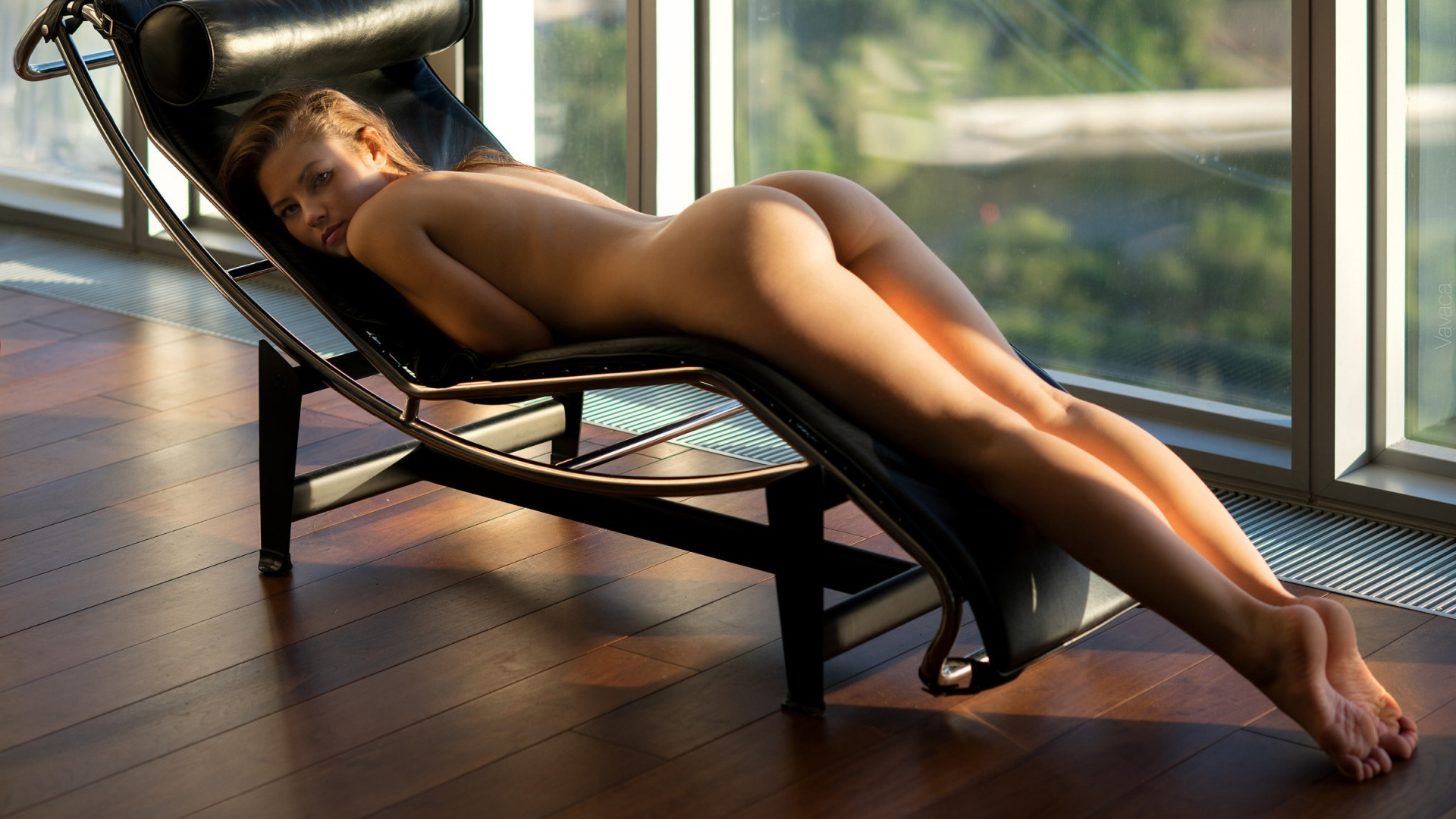 Victoria nestorowicz nude