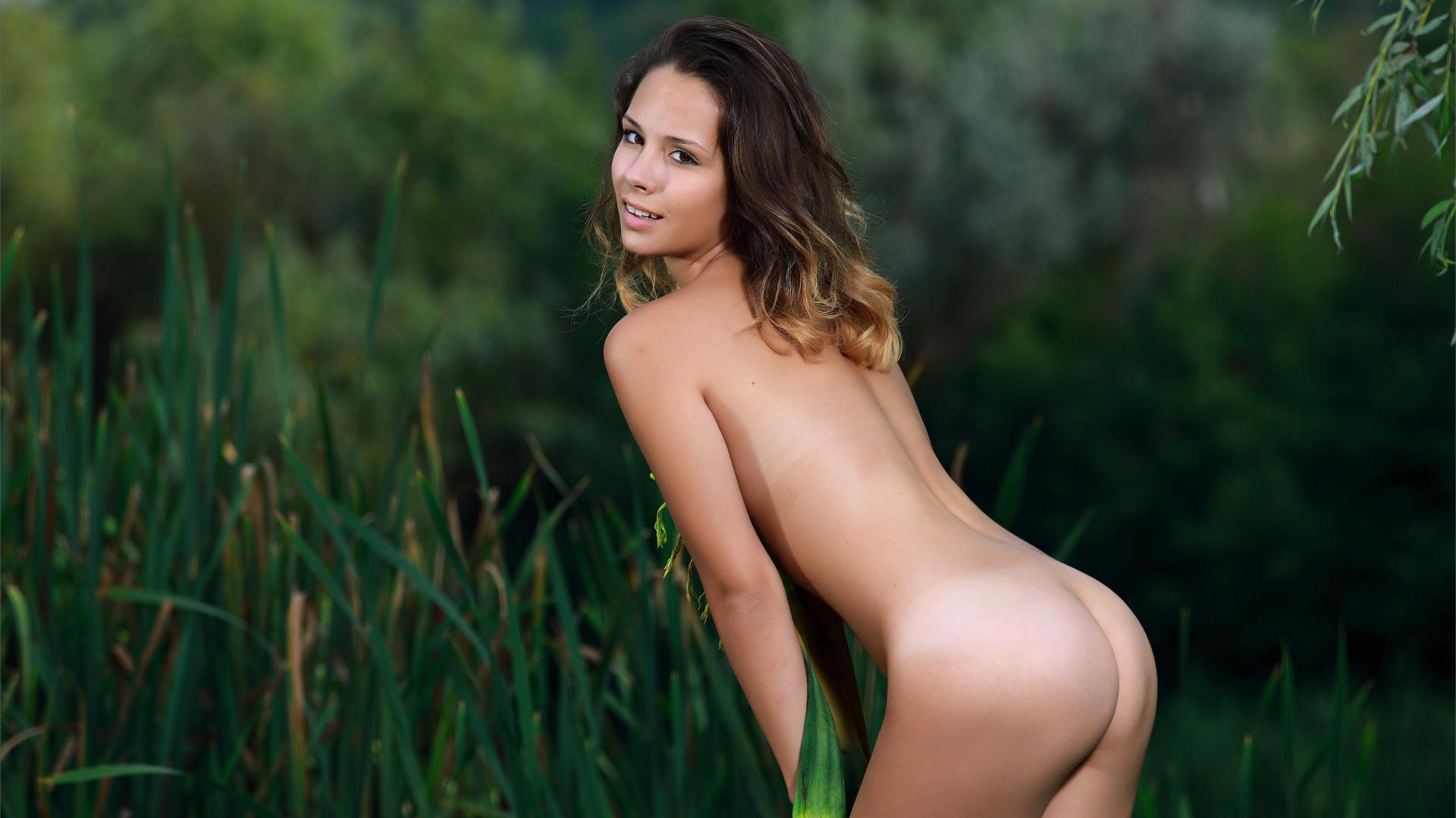 Group sex naked alma brooks naked