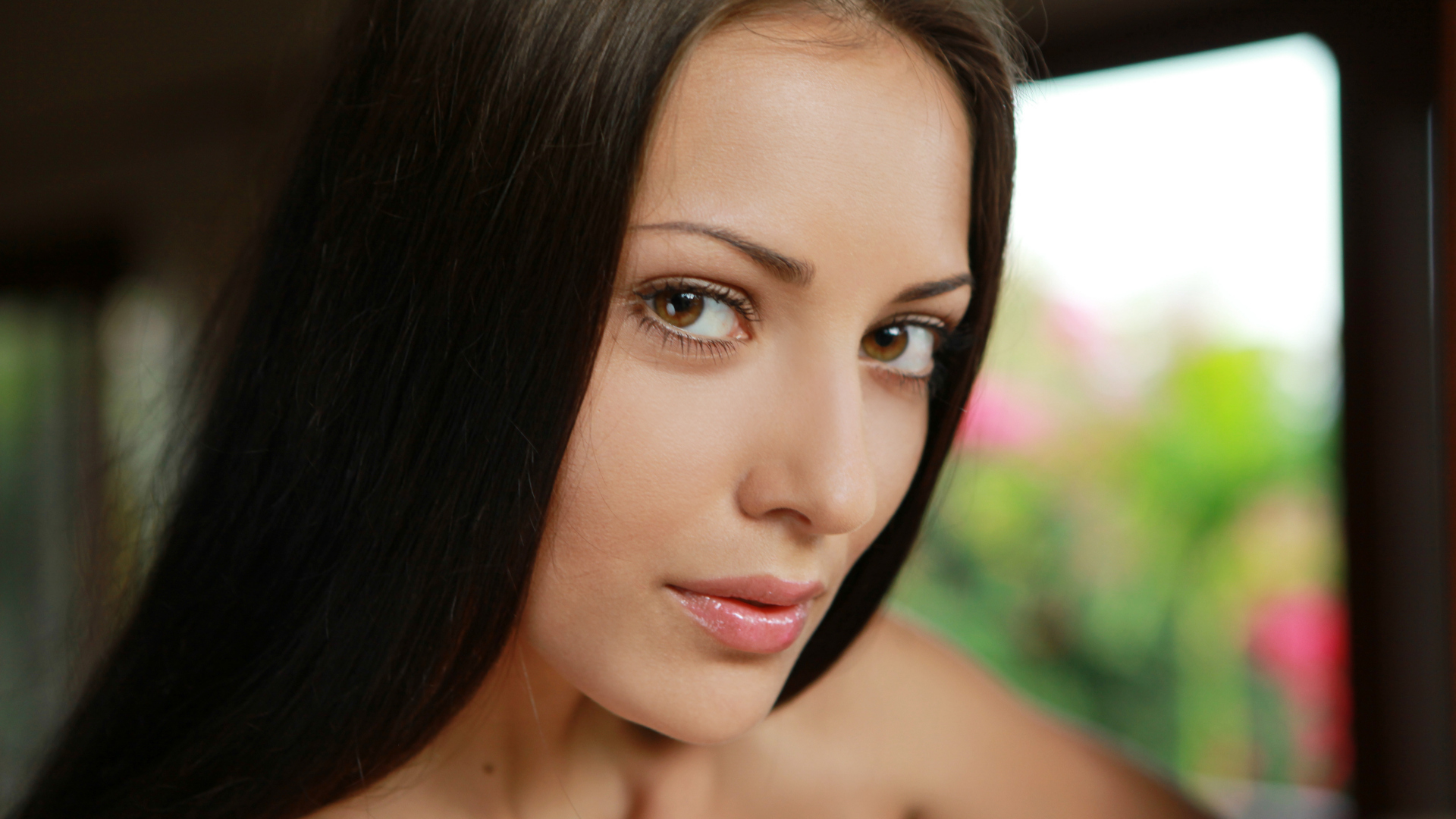 Anna Sbitnaya Pictures. Hotness Rating = 8.98/10