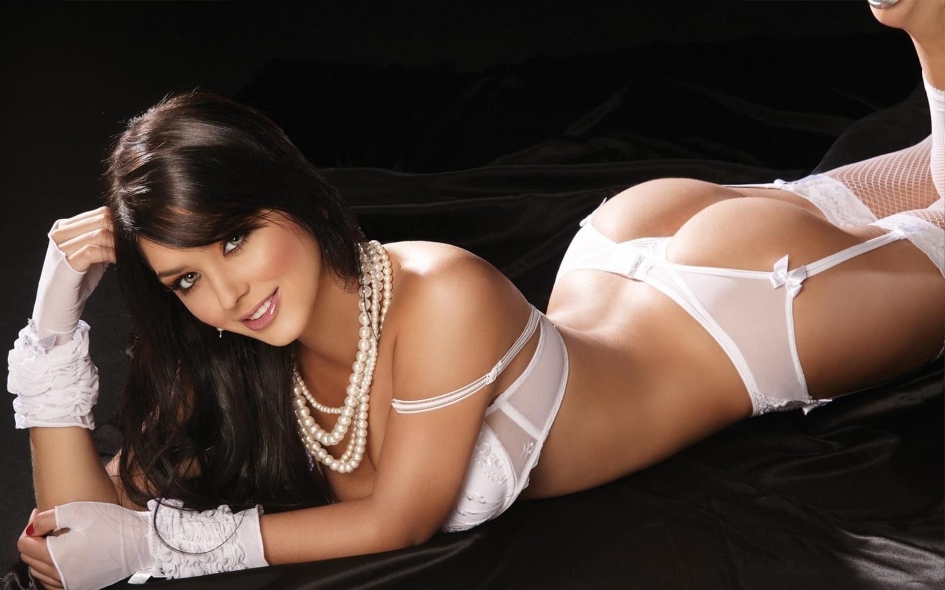 Смотреть фото самых сексуальных девушек видео, египет порно картинки