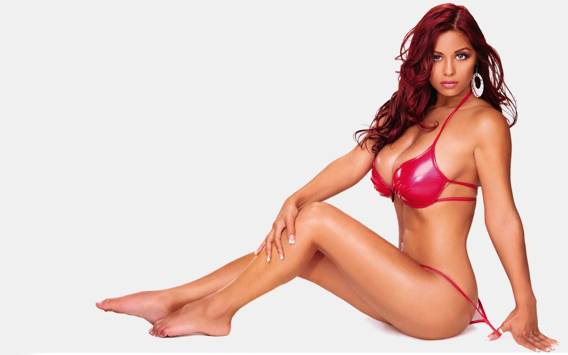 Brenda lynn acevedo nude — pic 3