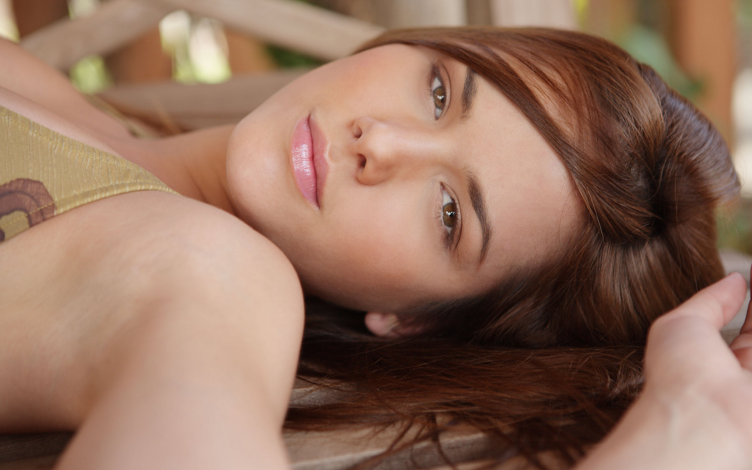 Roberta murgo tits #9