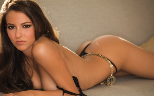 Сексуальные красивые тела девушек 17 фотография