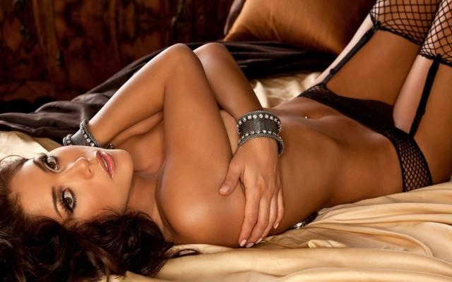 Самые красивые и сексуальные девушки фото 17 фотография