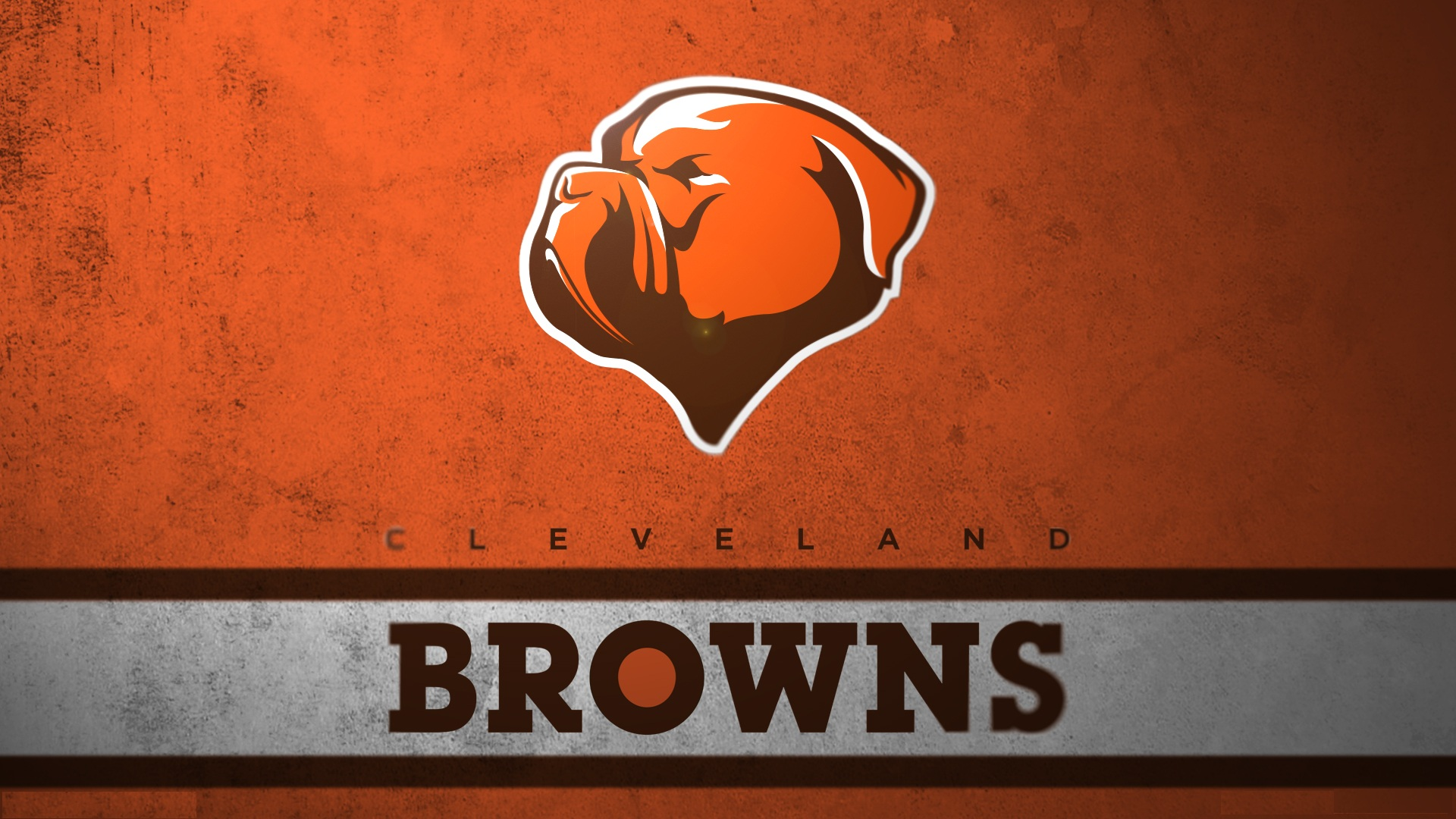 The history of the Cleveland Browns American football team began in 1944 when taxicab magnate Arthur B Mickey McBride secured a Cleveland franchise in the newly