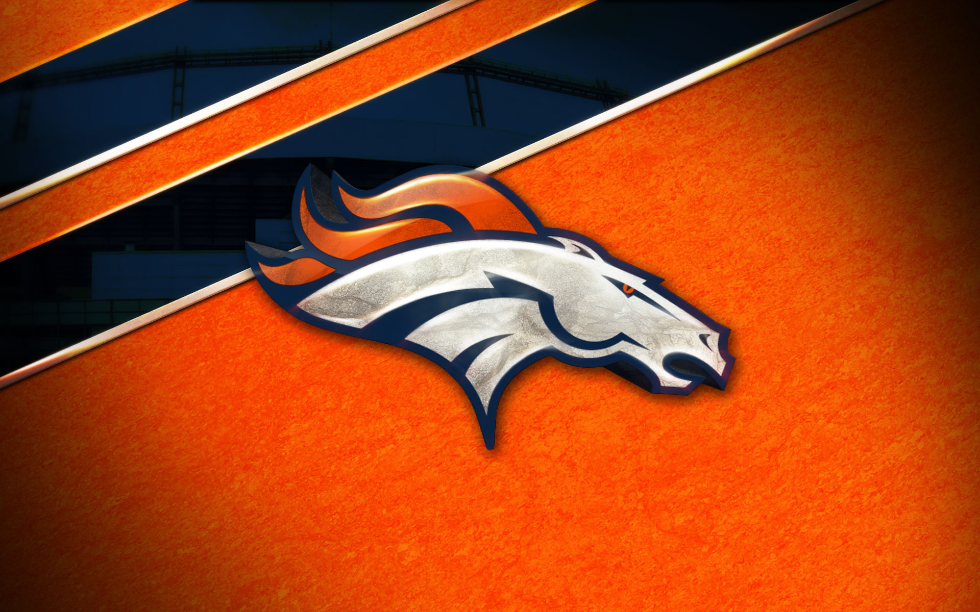 Get the latest Denver Broncos news photos rankings lists and more on Bleacher Report