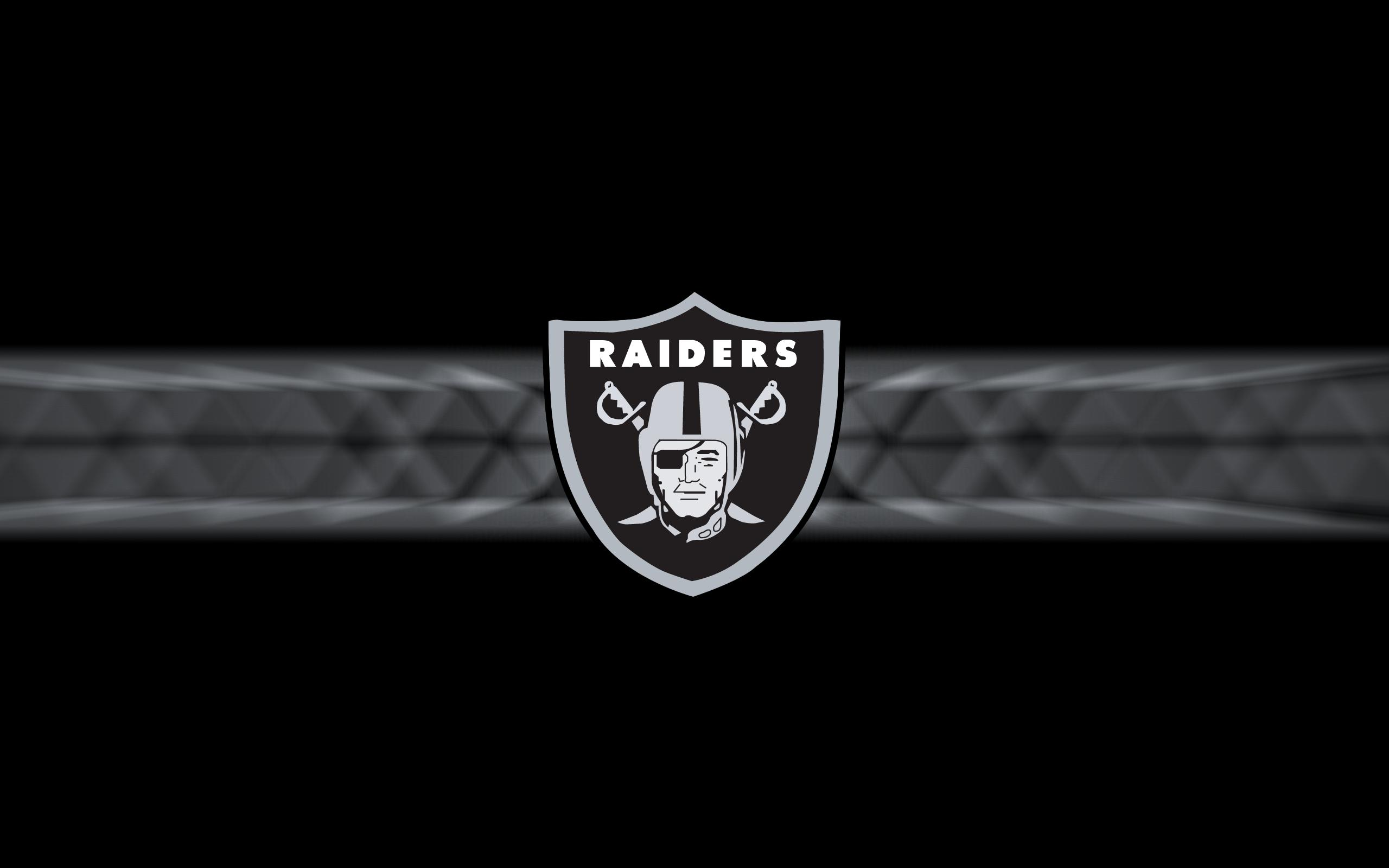 raiders - HD 1920×1200