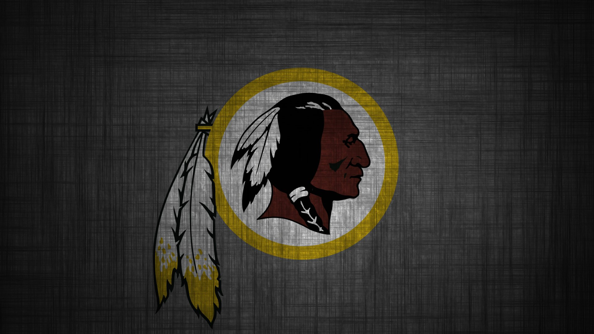 The Washington Redskins are a professional American football team based in the Washington metropolitan area The Redskins compete in the National Football League NFL