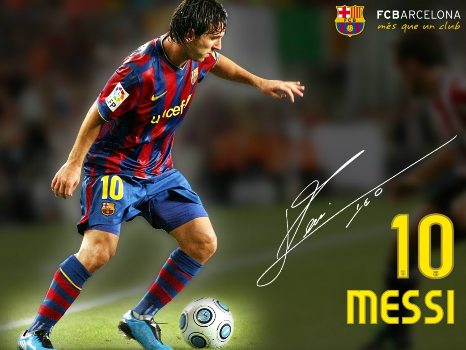 Close Your Pay Gap Tool Close Your Pay Gap Fc barcelona photo gallery