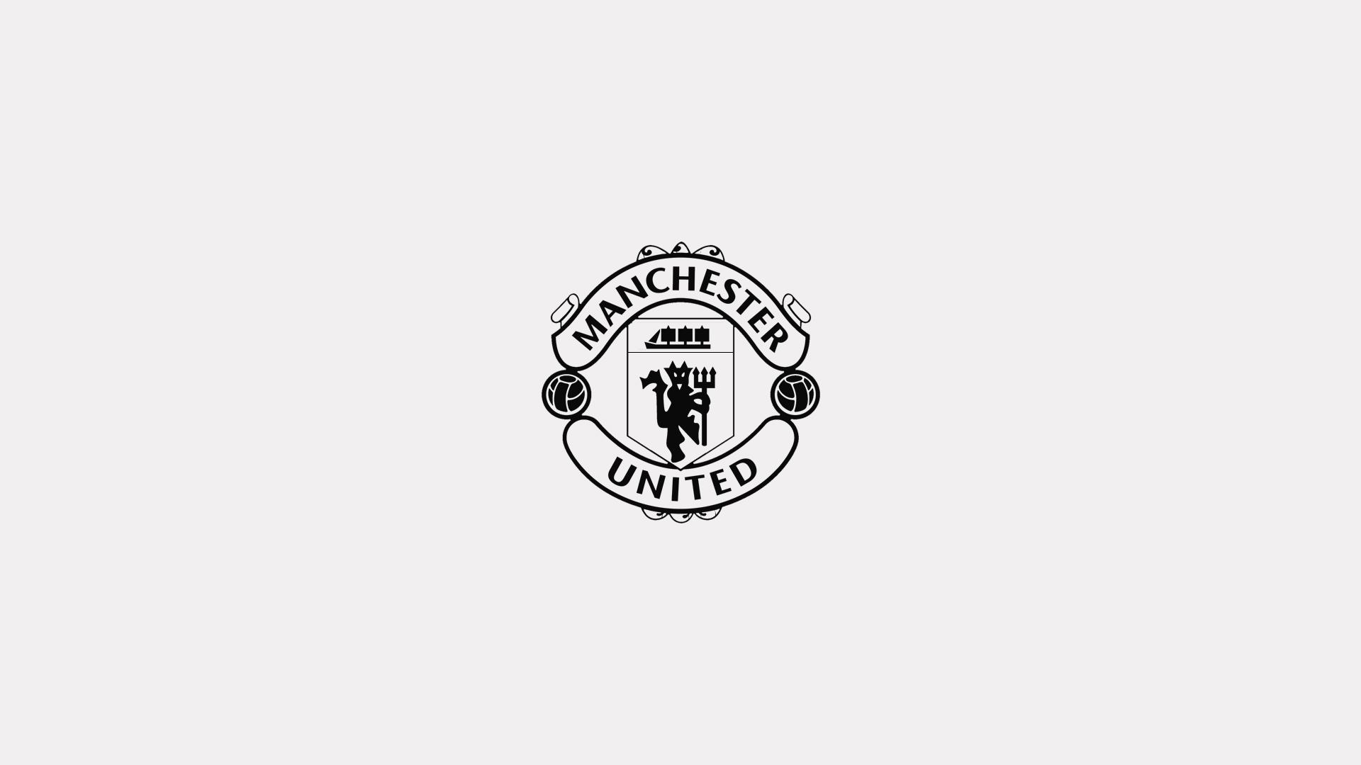 Manchester United скачать