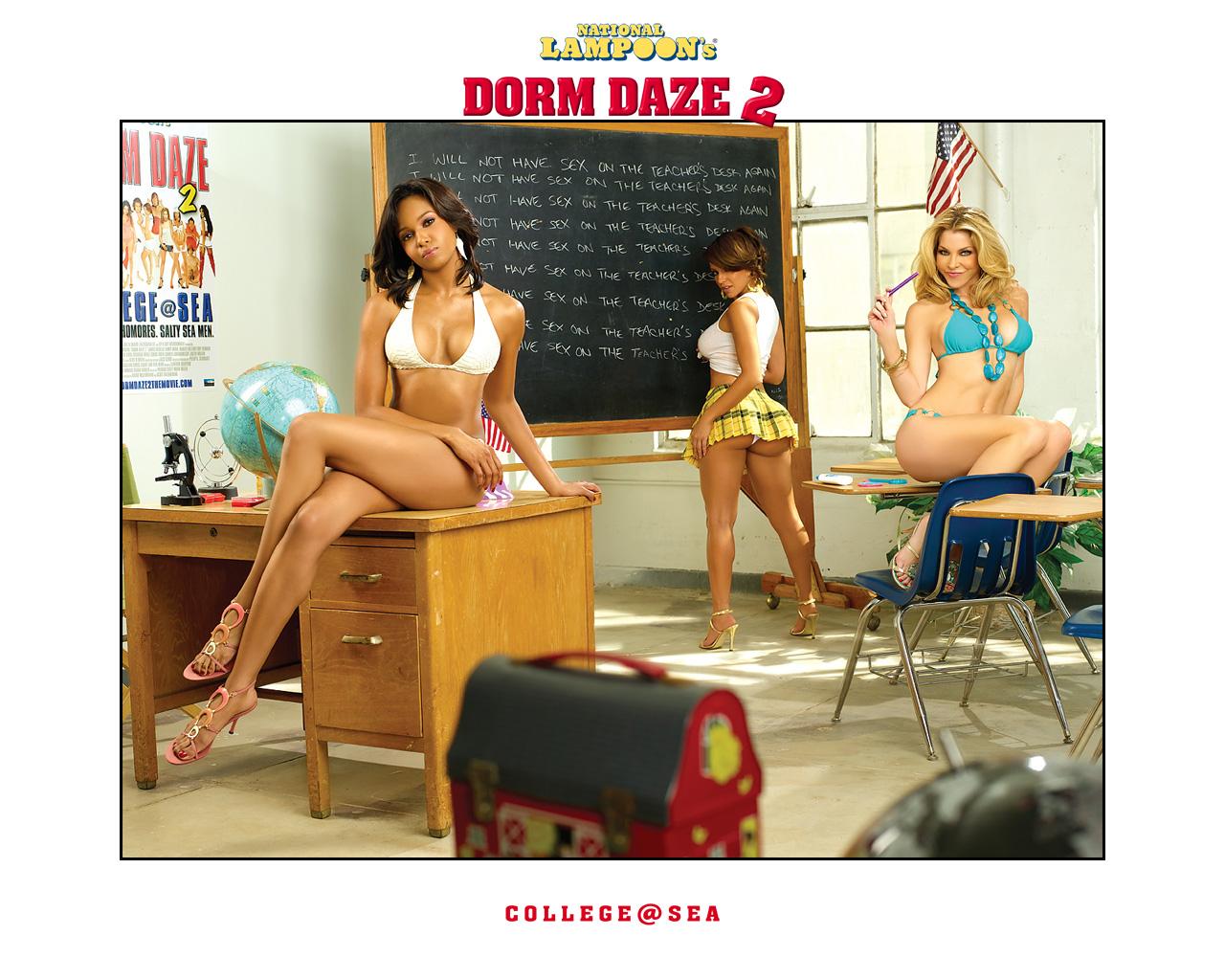 Фото учительницы под столом 22 фотография