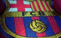 Fußball tabelle 3 liga